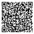 2021-02-10_Infomail-Schulen_2SHJ_final-qr-code