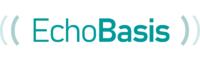 EchoBasis_Logo_06_schmal