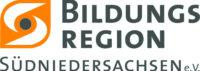 Logo Bildungsregion groß