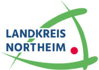 Logo_LK_Northeim
