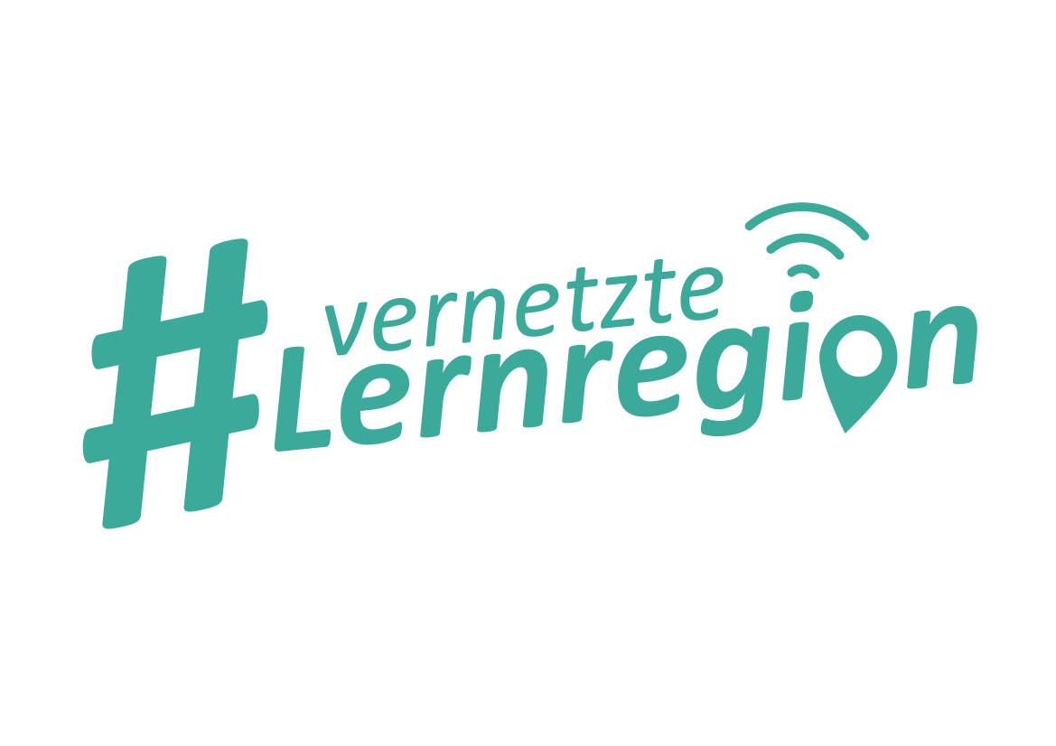 Logo_Lernregion-1