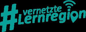 Logo_Lernregion