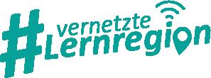 vernetztelernregion.de
