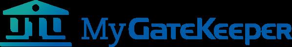 RZ_MGK_Logo_Horizontal_ZW_4c-1-e1515239627492